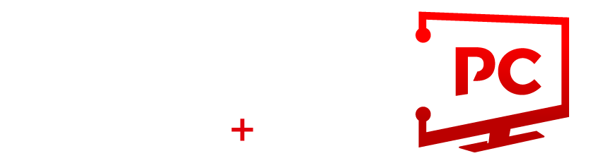 Perfection PC, Inc.